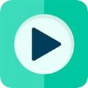 福利一区图片 V1.0 安卓版