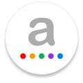 Agoda安可达 V5.1.0 安卓版