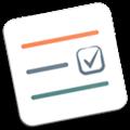Day Planner(任务管理) V1.0.2 MAC版
