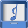 听歌学英语 V9.0 安卓版