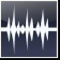 WavePad(专业音频编辑软件) V8.09 官方最新版