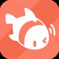 小鱼办公 V2.12.0 安卓版