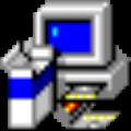 三星clp366w驱动 V1.0.0.29 官方版