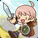 快递骑士无限钻石版 V1.0.8 安卓版