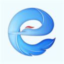 千影极速浏览器 V2.1.2 苹果版