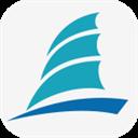 大航海股票 V1.2.6 安卓版