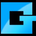 Translateclient(Google桌面翻译软件) V6.0.612 官方版