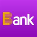 光大银行手机银行 V4.1.7 安卓版