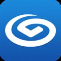 兴业银行 V3.0.1 安卓版