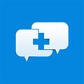 唯医 V5.1.2 iPhone版