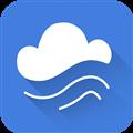 蔚蓝地图 V5.8.5.1 安卓版