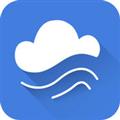 蔚蓝地图 V5.0.1 iPhone版