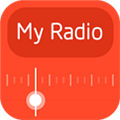 爱上Radio V3.64.0.8096 安卓版
