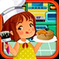 做饭小厨房 V4.0.0 安卓版