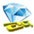 艾奇全能视频转换器 V4.11.327 钻石版