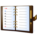Jorte日历电脑版 V1.8.58 免费PC版