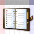Jorte日历 V1.3.42 iPhone版