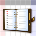 Jorte日历 V1.3.42 iPad版