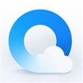 QQ浏览器HD V5.7.3 iPad版