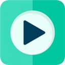 福利一区二区 V1.0 安卓版