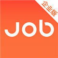 淘工作企业版 V1.0.0 苹果版