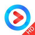 优酷视频HD V8.11.2 iPad版