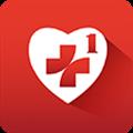 易加医 V4.3.12 安卓版