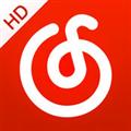 网易云音乐HD V1.6.2 iPad版
