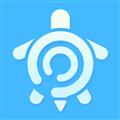 育龟答疑 V1.0.0.2 安卓版