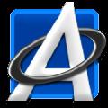 AllPlayer(双屏播放器) V7.3.0.0 多国语言官方版