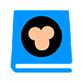 猿题库 V8.0.1 安卓版