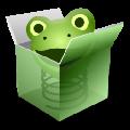 Jalbum(网络相册制作软件) 64位 V19.0.0.0 官方正式版