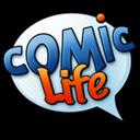 Comic Life 3(Mac漫画制作软件) V3.5.4 Mac版