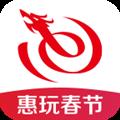 艺龙旅行 V9.28.2 安卓版