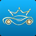 车朕 V3.0.5 安卓版