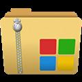 WinZipper(文件压缩工具) V2.5.3 MAC版