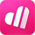 爱豆 V7.0.2 安卓版