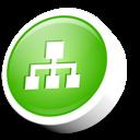 呱哩哗啦轻语音 V1.0 绿色免费版