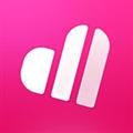 爱豆IDOL V4.12 iPad版