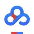 百度云 V7.1.0 苹果版