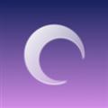 每日塔罗 V1.2 苹果版