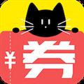 淘猫猫优惠券 V1.0 安卓版