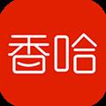 香哈菜谱 V5.3.5 安卓版