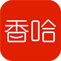 香哈菜谱电脑版 V5.3.5 免费PC版