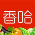 香哈菜谱 V5.2.1 iPad版