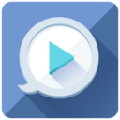 Yee Caption(字幕制作软件) V2.0.0.05 官方版