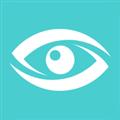 爱护眼 V4.2 安卓版