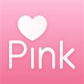 粉粉日记 V5.0.1 iPhone版