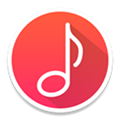Alizarin(音乐播放器) V1.0 MAC版