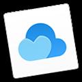 Raindrop(书签工具) V4.1.94 MAC版